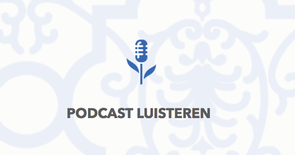 (c) Podcastluisteren.nl